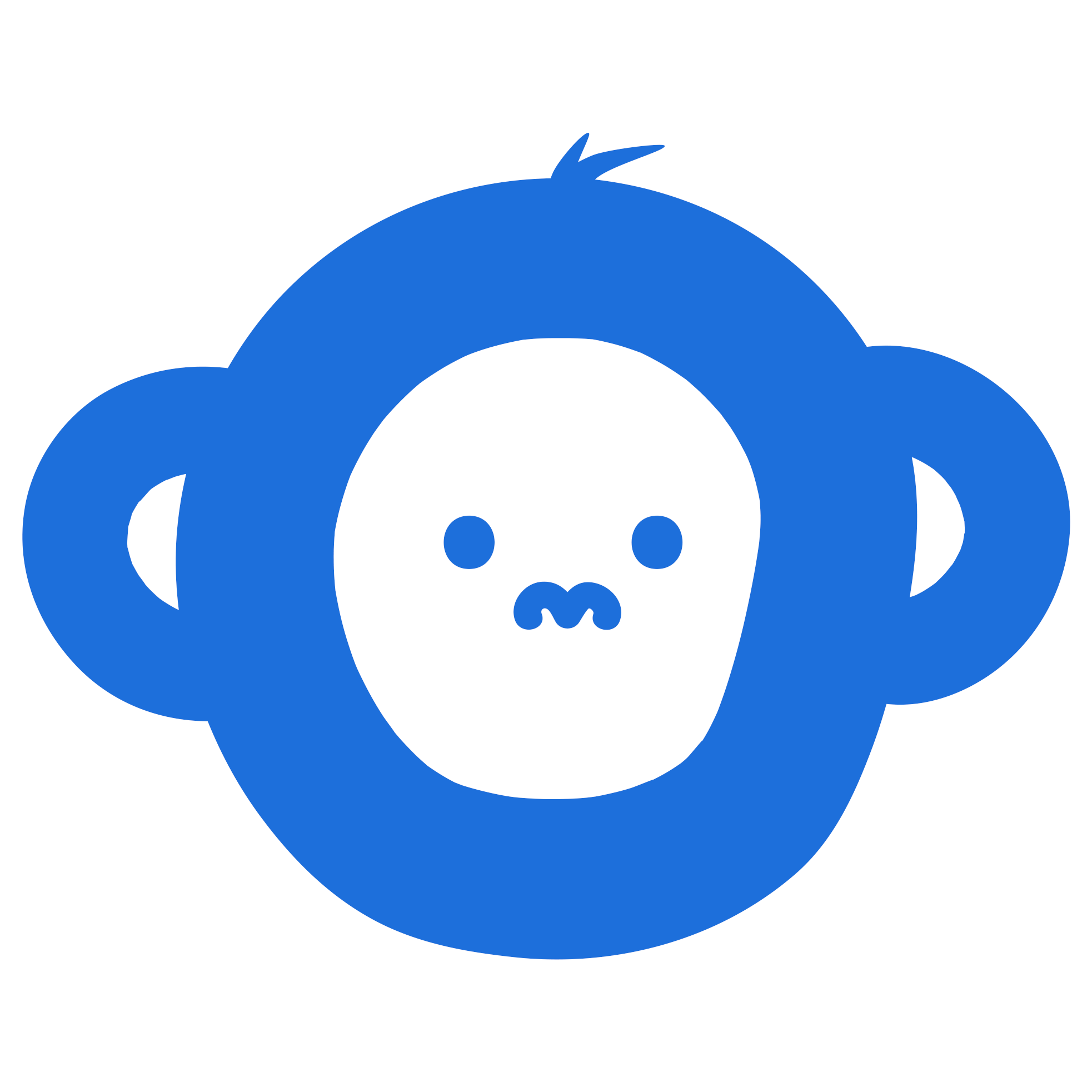 Little Monkeys Agency